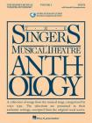 The Singer's Musical Theatre Anthology, Volume 2: Duets [With 2 CDs] Cover Image
