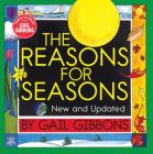 The Reasons for Seasons (New & Updated Edition) Cover Image