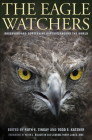 The Eagle Watchers Cover Image