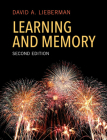 Learning and Memory Cover Image