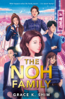 The Noh Family Cover Image