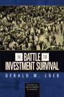 The Battle for Investment Survival (Essential Investment Classics) Cover Image