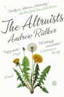 The Altruists: A Novel Cover Image
