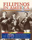 Filipinos in America Cover Image