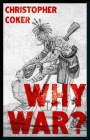 Why War? Cover Image