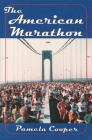 The American Marathon (Sports and Entertainment) Cover Image