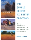 The Simple Secret to Better Painting Cover Image