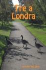 Tre a Londra Cover Image
