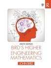 Bird's Higher Engineering Mathematics Cover Image