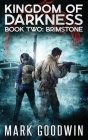 Brimstone: An Apocalyptic End-Times Thriller Cover Image