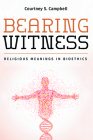 Bearing Witness Cover Image