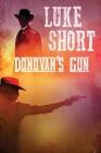 Donovan's Gun Cover Image