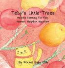 Toby's Little Trees: Machine Learning For Kids: Nearest Neighbor Algorithm Cover Image