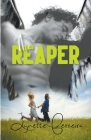The Reaper Cover Image