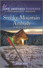 Smoky Mountain Ambush Cover Image