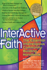 Interactive Faith: The Essential Interreligious Community-Building Handbook Cover Image