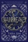 Chainbreaker (Timekeeper #2) Cover Image