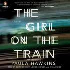 The Girl on the Train: A Novel Cover Image