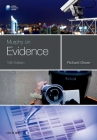 Murphy on Evidence Cover Image