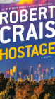 Hostage: A Novel Cover Image