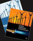 Modern Engineering Thermodynamics [With Paperback Book] Cover Image