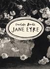 Jane Eyre (Vintage Classics) Cover Image