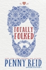 Totally Folked Cover Image