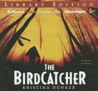 The Birdcatcher Cover Image