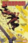 Deadpool by Skottie Young Vol. 2: Good Night Cover Image