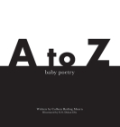A to Z Baby Poetry Cover Image