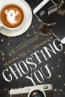 Ghosting You Cover Image