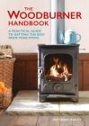 The Woodburner Handbook Cover Image