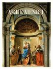Art in Venice Cover Image