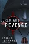 Jeremiah's Revenge: A Liv Bergen Mystery Cover Image