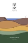 Cycling End to End, the Wrong Way Cover Image