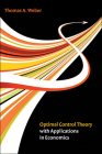 Optimal Control Theory with Applications in Economics Cover Image