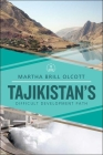 Tajikistan's Difficult Development Path Cover Image