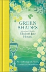 Green Shades Cover Image