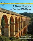 A New History of Social Welfare Cover Image