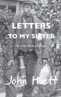 Letters to my Sister: Tale of the Old Brynna Cover Image