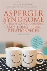 Asperger Syndrome (Autism Spectrum Disorder) and Long-Term Relationships Cover Image