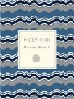 Moby Dick (Knickerbocker Classics) Cover Image