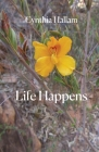 Life Happens Cover Image