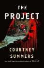 The Project: A Novel Cover Image