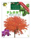 Plants: Wonders of Nature Workbook Cover Image