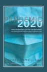 Pandemic 2020 Cover Image