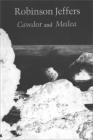 Cawdor and Medea Cover Image