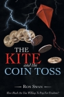 The Kite and the Coin Toss Cover Image