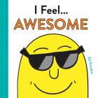 I Feel... Awesome Cover Image