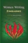 Women Writing Zimbabwe Cover Image
